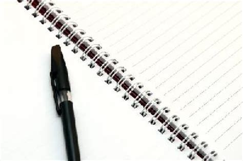 How to write a killer cover letter for a postdoctoral