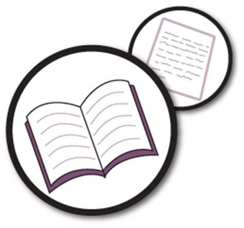 Summary Define Summary at Dictionarycom