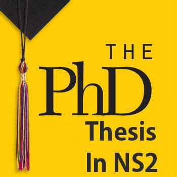 Cover letter for phd research