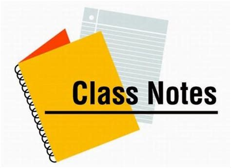 Essay about construction engineering