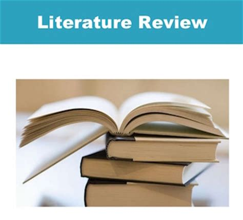 Summary of literature review word prediction